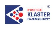 Logo Bydgoski Klaster Przemysłowy