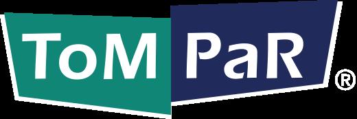 TomPar