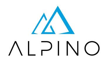 Alpino Allegro